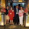 PNAA International Nursing Conference 2016