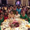 PRC Awards' Night 2015
