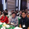 4th Philippine Professional Summit - Manila Hotel (October 29, 2015)