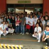 PNA Road Show & AGT Commemoration (August 21-23, 2015)