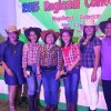 Regional Convention - Masbate Chapter