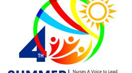 PNA 4th Summer Conference and International Nurses Day Celebration on May 17, 2019